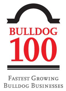 Bulldog 100